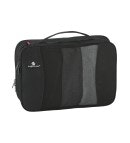 View Pack-It™ Clean Dirty Cube - Black