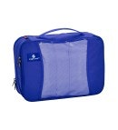 View Pack-It™ Clean Dirty Cube - Blue Sea