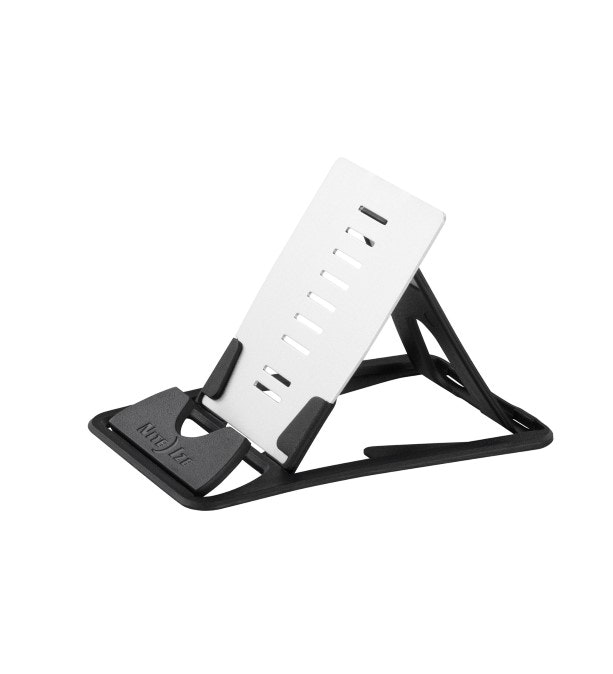 Nite Ize® QuikStand - The ultimate mobile device stand.
