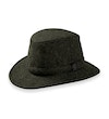 Tilley MD Curved Brim Winter Hat - Alternative View 1