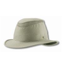 Mens Travel Accessories Caps Belts Buffs Sun Hats By Rohan