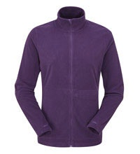 """<a href=""""/womens-Voucher-Book-Offers """" class=""""hide-us"""" style=""""color:#d3771c;font-weight:bold"""">New Season Offers avaliable - click here*</a><span class=""""hide-uk"""">Lightweight and versatile insulating fleece jacket.</span>"""