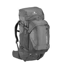Eagle Creek™ - carry-on sized 45 litre backpack with 15 litre daypack.