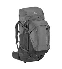 Eagle Creek™ - women's carry-on sized 45L backpack with 15L daypack.