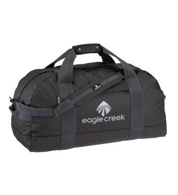 Eagle Creek - medium 59 litre duffel bag.