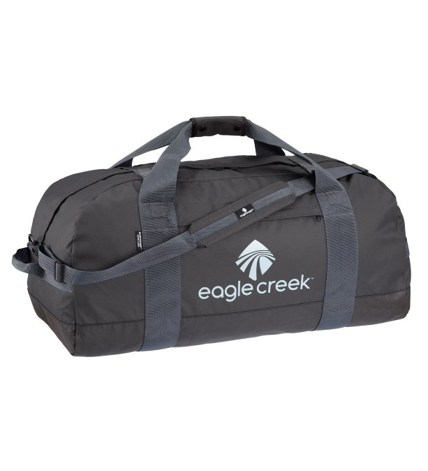 Eagle Creek - large 110 litre duffel bag.