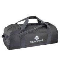 Eagle Creek™ - extra large 133 litre duffel bag.