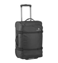 Eagle Creek™ - flatbed 38 litre duffel.