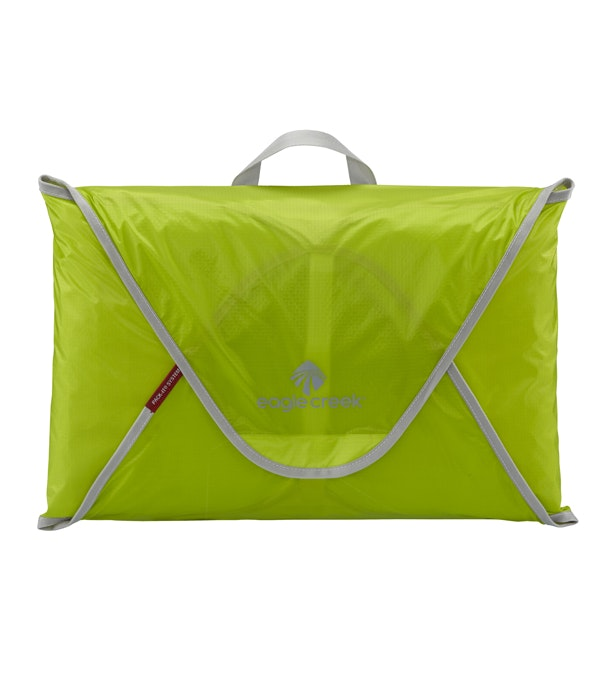 Eagle Creek - ultra-light packing solution.