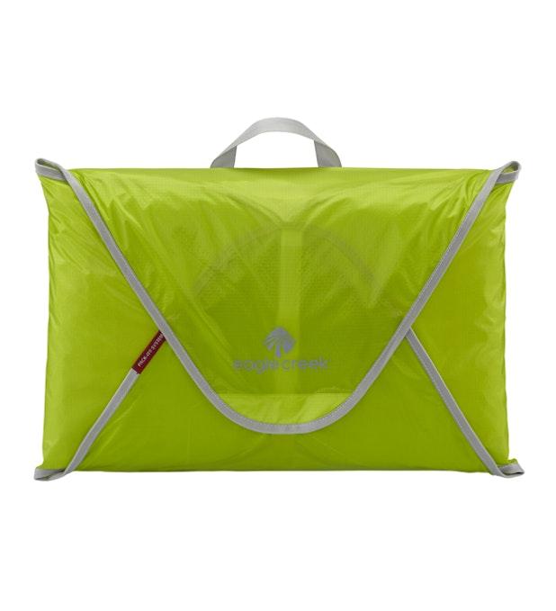 Pack-It™ Specter™ Garment Folder Small - Eagle Creek - ultra-light packing solution.