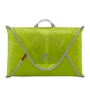 View Pack-It™  Specter™ Garment Folder Small - Strobe Green
