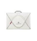 View Pack-It™ Specter™ Garment Folder Small - White/Strobe