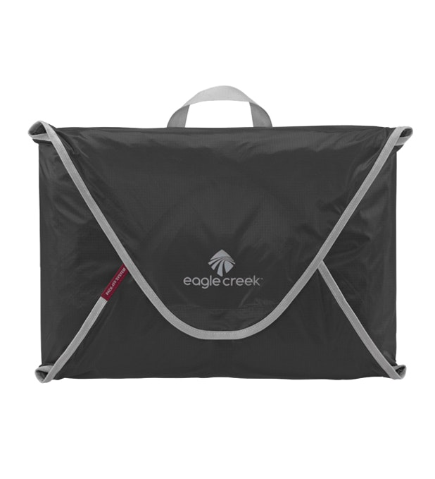 Pack-It™  Specter™ Garment Folder Small - Eagle Creek - ultra-light packing solution.