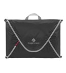 View Pack-It™  Specter™ Garment Folder Small - Ebony