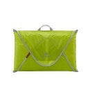View Pack-It™ Specter™ Garment Folder Medium - Strobe Green