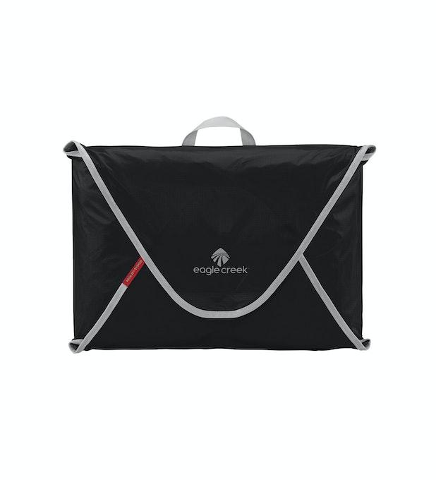 Pack-It™ Specter™ Garment Folder Medium - Eagle Creek - ultra-light packing solution.