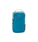 View Pack-It Specter™ Quarter Cube - Brilliant Blue