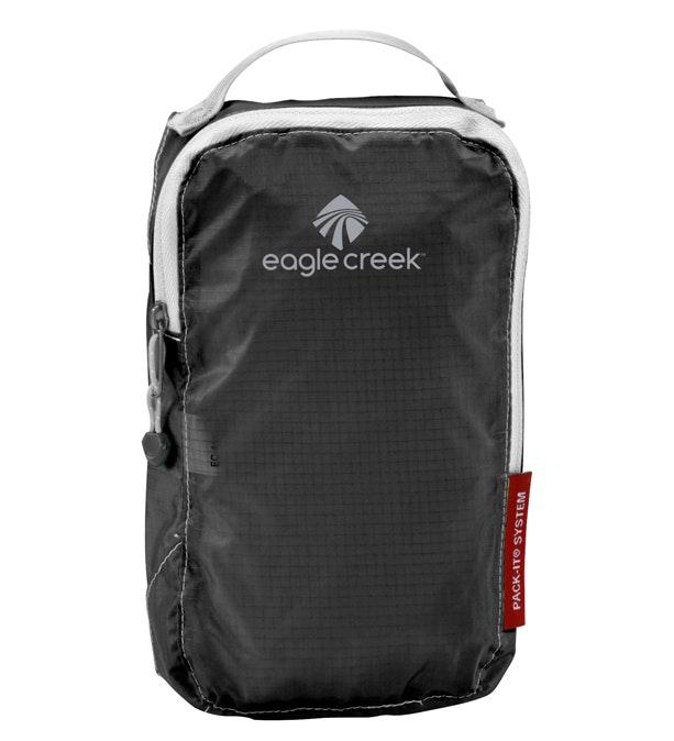 Eagle Creek - ultra light 1.2 litre packing solution.