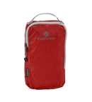 View Pack-It Specter™ Quarter Cube - Volcano Red