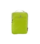View Pack-It Specter™ Half Cube - Strobe Green