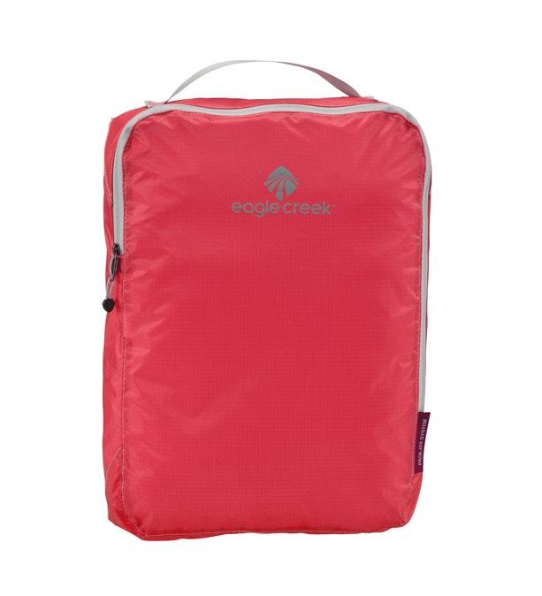 Eagle Creek - ultra light 5 litre packing solution.