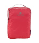 View Pack-It Specter™ Half Cube - Volcano Red