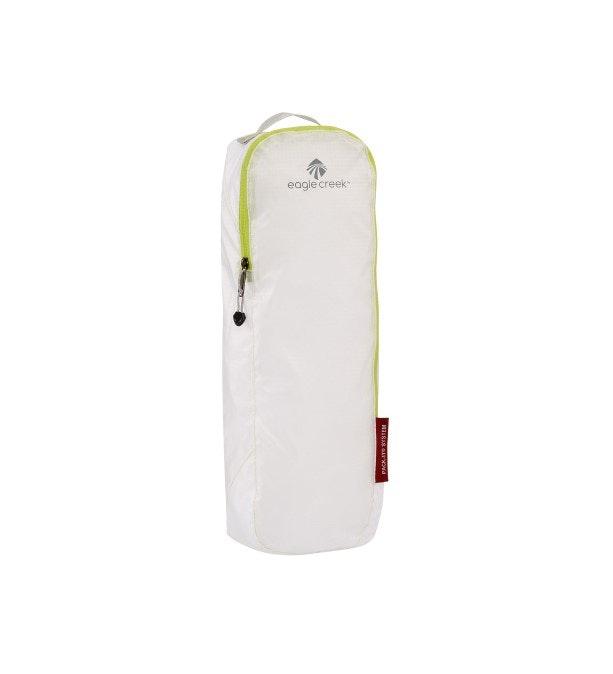 Eagle Creek - ultra lightweight 2.5 litre packing solution.