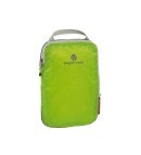 View Pack-It Specter™ Compression Half Cube - Strobe Green