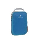 View Pack-It Specter™ Compression Half Cube - Brilliant Blue