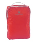 View Pack-It Specter™ Compression Cube - Volcano Red