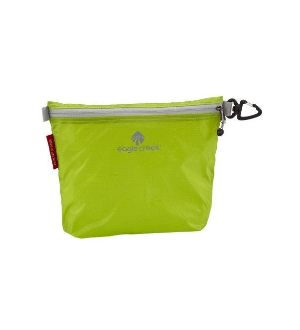 Pack-It Specter™ Sac Medium - Eagle Creek - ultra light packing solution.