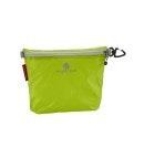 View Pack-It Specter™ Sac Medium - Strobe Green