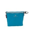 View Pack-It Specter™ Sac Medium - Brilliant Blue
