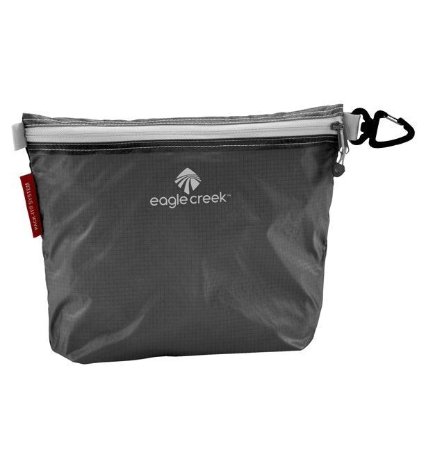 Eagle Creek - ultra light packing solution.