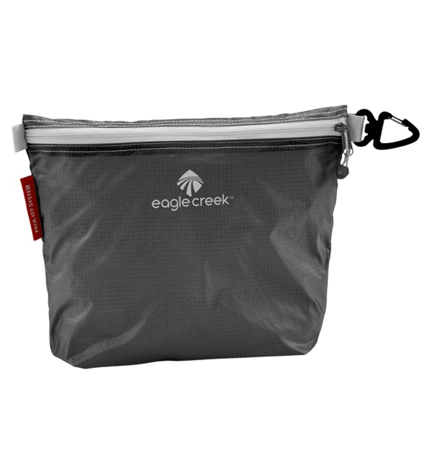 Pack-It Specter™ Sac Medium - Eagle Creek - ultra light packing solution.