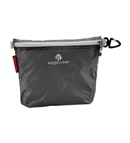 Viewing Pack-It Specter™ Sac Medium - Eagle Creek - ultra light packing solution.