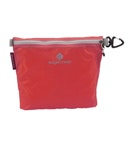 View Pack-It Specter™ Sac Medium - Volcano Red