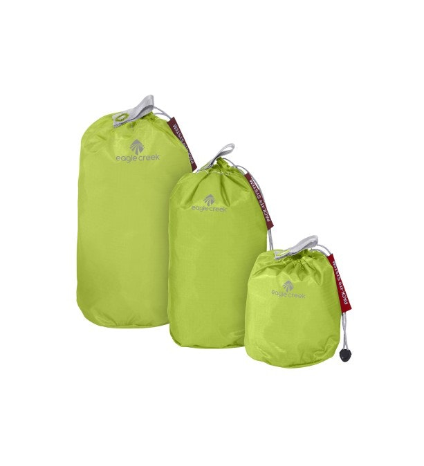 Eagle Creek - 3 sac stuffer set.