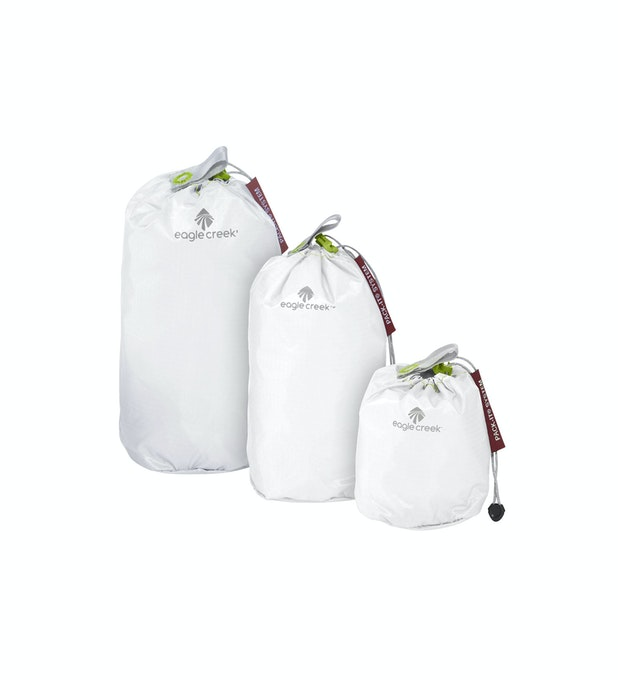 Pack-It Specter™ Stuffer Set  Mini - Eagle Creek - 3 sac stuffer set.