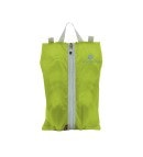 View Pack-It Specter™ Shoe Sac - Strobe Green
