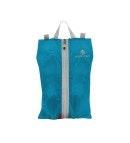 Viewing Pack-It Specter™ Shoe Sac - Eagle Creek - zipped shoe sac.