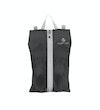 Pack-It Specter™ Shoe Sac - Alternative View 1
