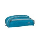 View Pack-It Specter™ Quick Trip - Brilliant Blue