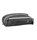 Viewing Pack-It Specter™ Quick Trip - Eagle Creek - ultra lightweight 3 litre duffel-style toiletry bag.