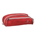 View Pack-It Specter™ Quick Trip - Volcano Red