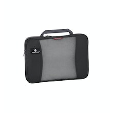 Eagle Creek - lightweight packing cube. 3.5 litre expands to 6.9 litre
