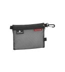 View Pack-It™ Sac Small - Black