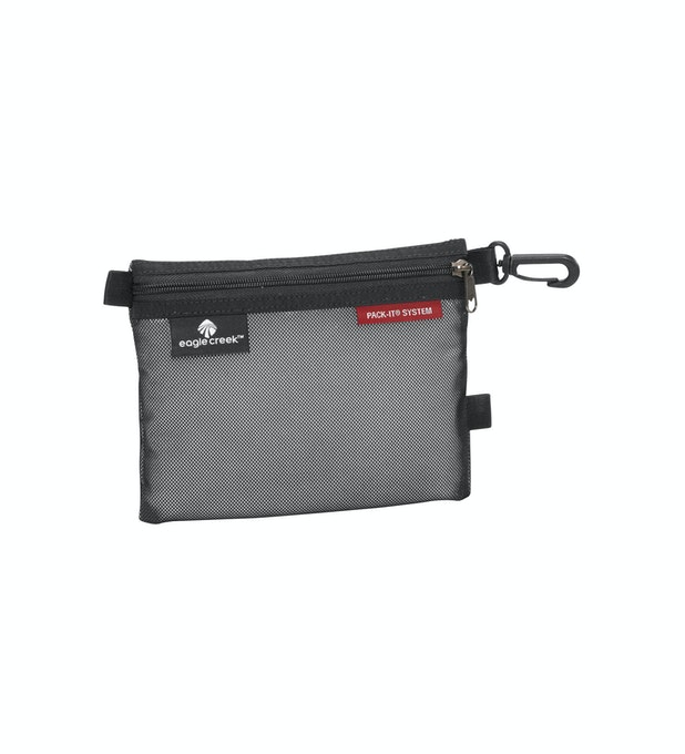 Pack-It™ Sac Small - Eagle Creek - versatile packing sac.