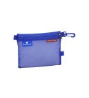 View Pack-It™ Sac Small - Blue Sea