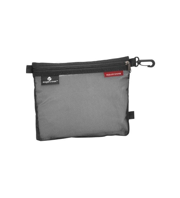 Eagle Creek - versatile packing sac.